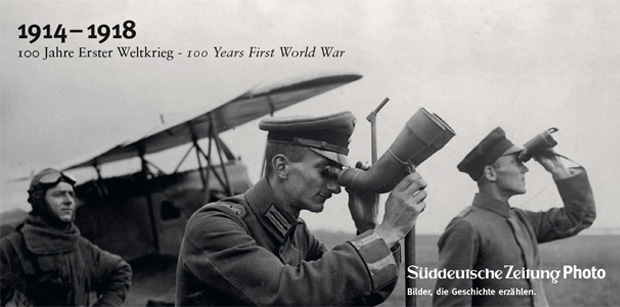 Erster_Weltkrieg