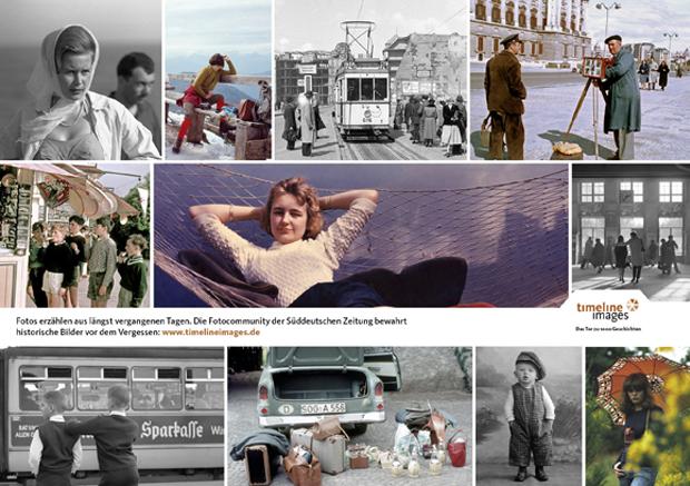 Timeline_Images_Frisch_Bilder