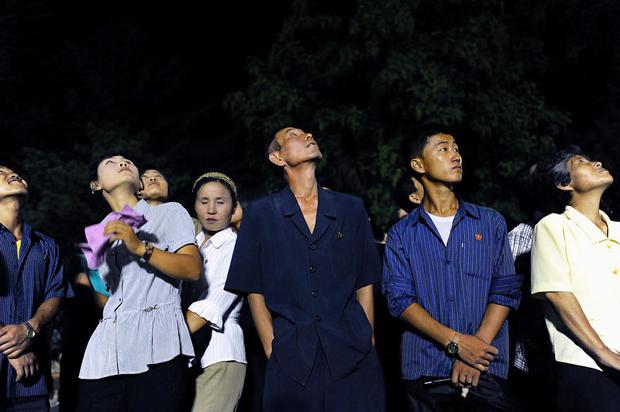 unglücksbringer in china