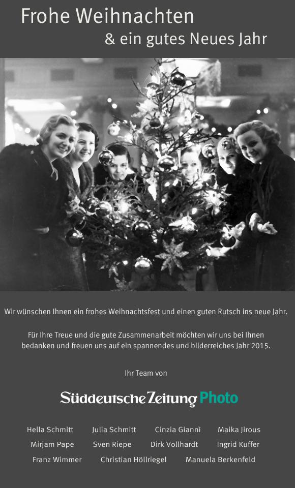 Weihnachten_SZ_Photo_final