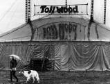 Tollwood Festival, 1988
