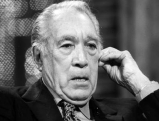 Anthony Quinn, 1996