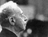 Arthur Rubinstein, 1970
