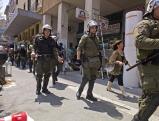 Sondereinheit YAT der griechischen Polizei