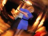 The Ballroom - Tanzveranstaltung im Freiheiz, 2011