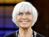 Barbara Ruetting, 2012