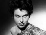 Barbara Ruetting, undatierte Aufnahme