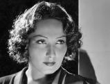 Brigitte Horney in Stadt Anatol, 1936