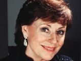 Caterina Valente, 1992