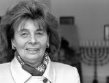 Charlotte Knobloch, 1999
