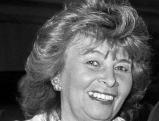 Charlotte Knobloch, 1994
