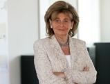 Charlotte Knobloch, 2006
