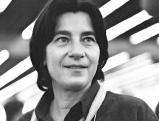 Christa Wolf, 1981