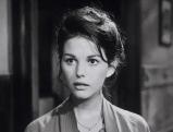 Claudia Cardinale, 1959