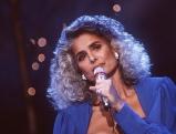 Daliah Lavi, 1990