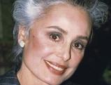 Daliah Lavi, 1999