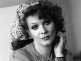 Elisabeth Volkmann, 1977