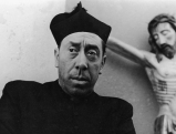 Fernandel als Don Camillo, 1950er Jahre