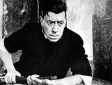 Fernandel als Don Camillo, 1951
