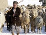 Kunduz - Reportage, Jose Giribas