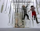 Haus der Kunst -  Classic Editorial, Alessandra Schellnegger