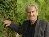 Gerd Ruge, 2008