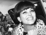 Gina Lollobrigida, 70er Jahre