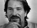 Goetz George, 1999