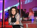 Hannelore Elsner, 2011