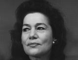 Hannelore Elsner, 90er Jahre