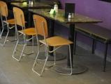 Baader Cafe