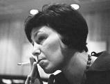 Ilse Aichinger, 1969