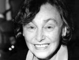 Ilse Aichinger, 1991