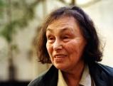 Ilse Aichinger, 1999