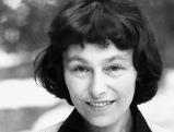 Ilse Aichinger, undatierte Aufnahme