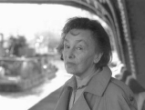 Ilse Aichinger, 1995