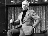 Joachim Fuchsberger, 70er Jahre