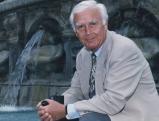 Joachim Fuchsberger, 1996