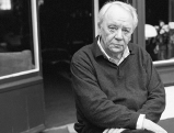 Juergen Becker, 2003