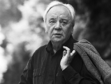 Juergen Becker, 2001