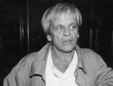 Klaus Kinski, Anfang der 90er Jahre