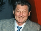 Leo Kirch, 1996