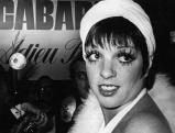 Liza Minnelli, 1972