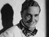 Manfred von Brauchitsch, 1932
