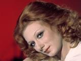 Margot Werner, 70er Jahre