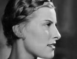 Marianne Hoppe, 1941