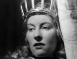 Marianne Hoppe, 1939