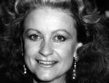 Marika Kilius, 1986