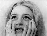 Marika Kilius, 1960