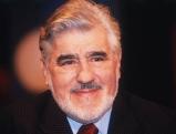 Mario Adorf, 2000